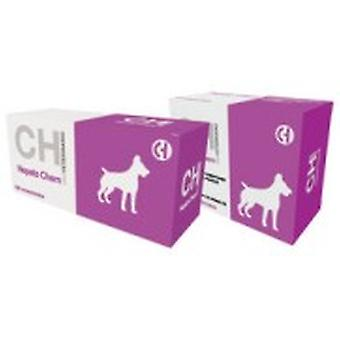 Chemical Iberica Hepatochem (Dogs , Supplements)