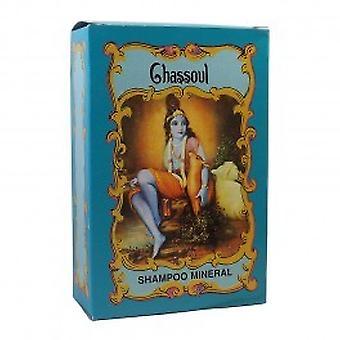 Radhe Shyam Gassoul Mineral Shampoo