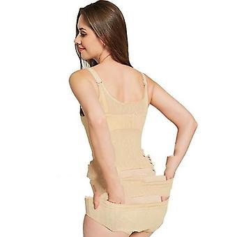 Slimming Belt Tummy Shaper