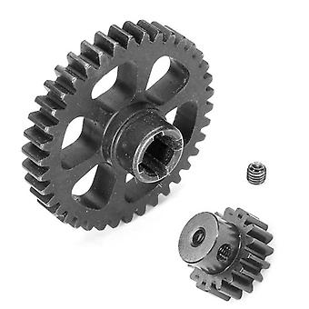 Motor Gear Spare Parts For Car