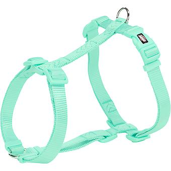 Trixie Arnés Premium Menta (Dogs , Collars, Leads and Harnesses , Harnesses)