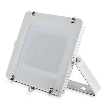 V-tac VT-200-W LED schijnwerper - 200 W - 16000 Lm - 4000K - wit