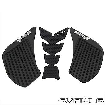 Motorcycle Tank Pad/grips Protector