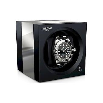 Chronovision Watch Winden One Bluetooth 70050/101.15.10