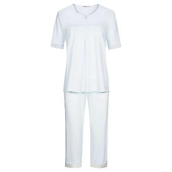 Féraud High Class 3211025 Women's Cotton Pyjama Set