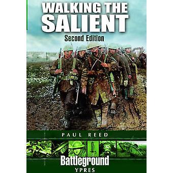 Marcher Ypres Battleground I
