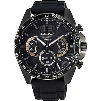 Seiko Casual Watch SSB349P1