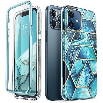 iPhone 12, iPhone 12 Pro 6.1 inch (2020 Release) Cosmo Case