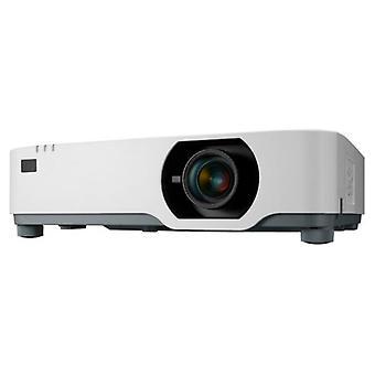 NEC - P525ULG - Proiector laser WUXGA 5000L fără zgomot - 60004708
