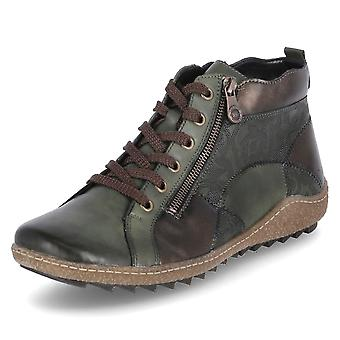 Remonte R479054 universal all year women shoes