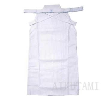 Kendo Aikido Hapkido Martial Arts Clothing Sportswear Hakama