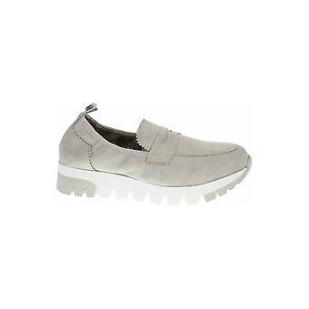 Tamaris 112470924204 universal ympäri vuoden naisten kengät
