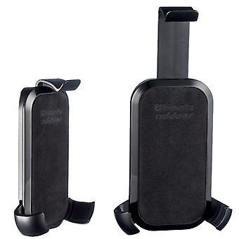 Universal one smartphone holder for bikes