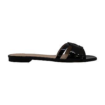 Aldo Womens Astirassa Open Toe Casual Slide Sandals