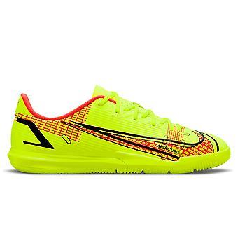 Nike JR Vapor 14 Academy IC CV0815760 football all year kids shoes