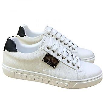 Men's Shoes Small White Shoes Fashion Trend Hundreds Of Breathable Casual Six-color Optional Board Shoes