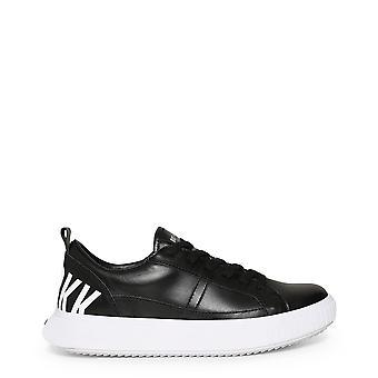 Bikkembergs - Sneakers Damer B4BKW0034