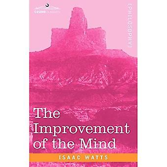 Die Verbesserung des Geistes