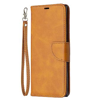 Leather Cover Samsung Galaxy Note 20 Ultra