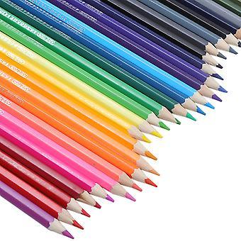 48 Lápices de colores