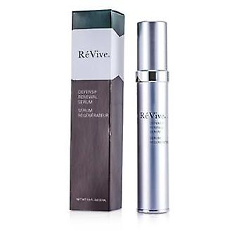 Revive Defensif Renewal Serum - 30ml/1oz