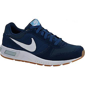 Мужские кроссовки Nike Nightgazer 644402-412