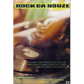 Soundtrack [DVD] USA import