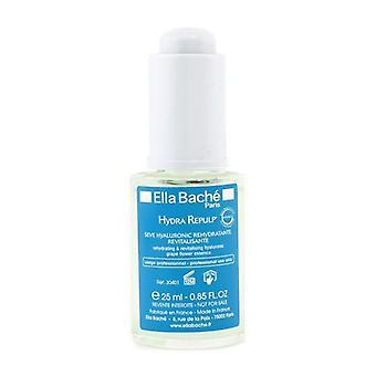 Ella Bache Hydra Repulp rehydrating & amp; Revitaliserande hyaluronsyra Flower Essence (Salon storlek)-25ml/0,85 oz