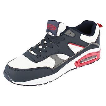 Airtech męskie buty sportowe dziedzictwo
