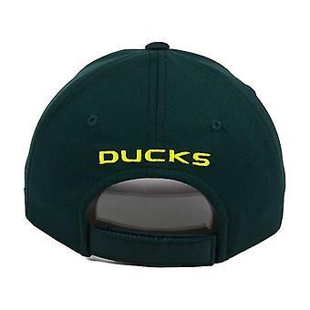 Oregon Ducks NCAA TOW