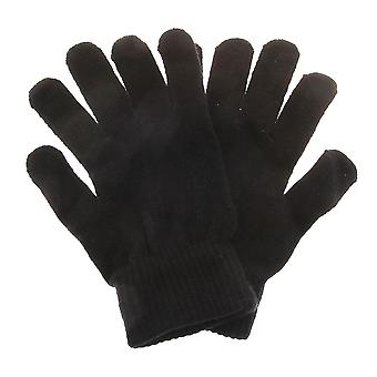ProClimate Mens Magic Gloves