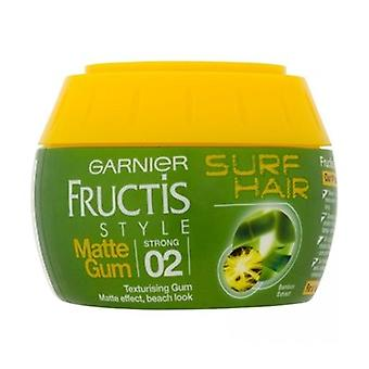 Garnier Fructis Surf Hair