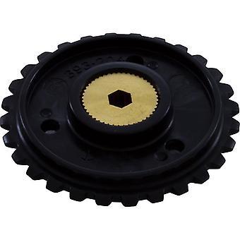 Jandy Zodiac R0547500 Drive Sprocket Assembly