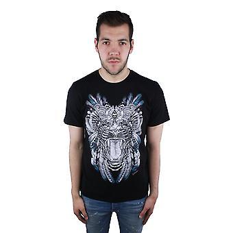Just Cavalli S03GC0468 900 T-Shirt