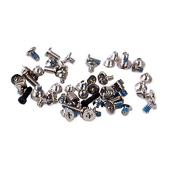 Apple iPhone 5 spare screws set accessories replacement spare parts iPhone
