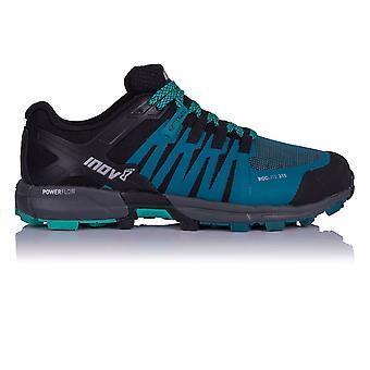 Inov8 Roclite 315 Frauen Trailrunning-Schuhe