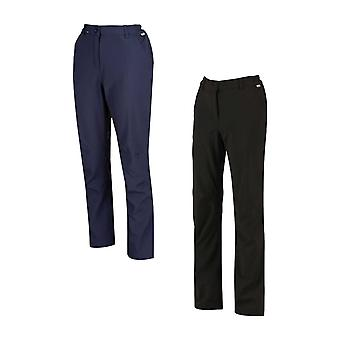 Regatta Ladies Fenton Trousers