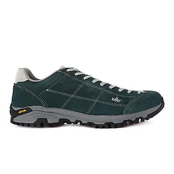 Lomer Maipos Suede Pine 70003PINE trekking all year men shoes