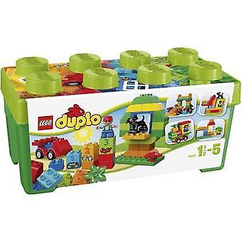 10572 LEGO® DUPLO® Large Steinbox