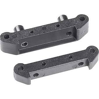 Reely 736025 reservedel Wishbone brakett