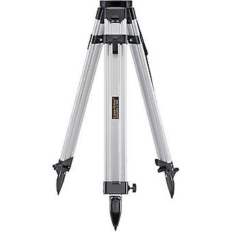 Laserliner 080.11 080.11 Pan head stand 5/8 Max. height=165 cm Suitable for Laserliner