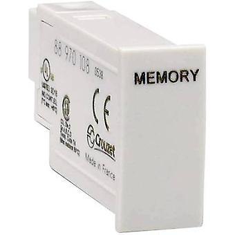 Crouzet EEPROM EEPROM PLC memory module
