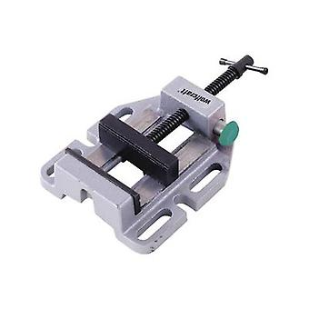 Wolfcraft Vice Jaw width: 85 mm Span width (max.): 80 mm