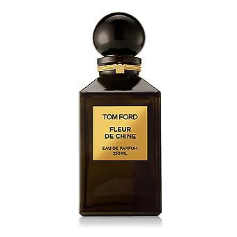 Tom Ford 'Fleur De Chine' Eau De Parfum 8,4 oz/250 ml oförpackade karaff
