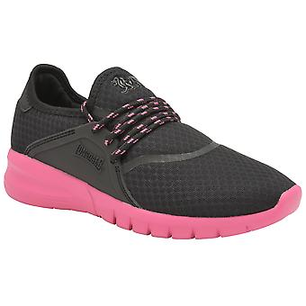 Lonsdale Womens/Ladies Sirius Trainers