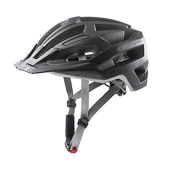CRATONI C Flash bike helmet / / black/anthracite matt