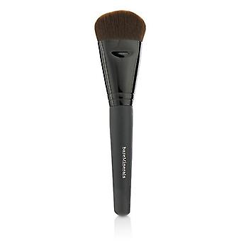 Bareminerals Luxe Performance Brush - -