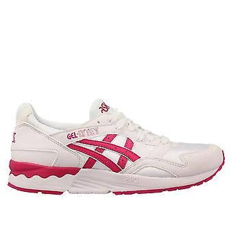 Asics Gellyte V GS C541N0119 universal all year kids shoes