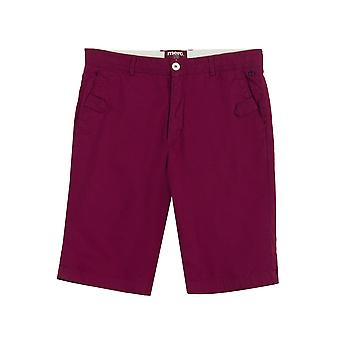 Merc TIMOTHY, Chino shorts