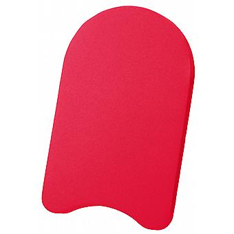 BECO Sprint Junior Swim Kickboard - Red